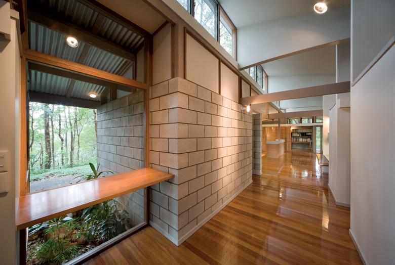 Home design, Australia