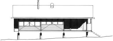 architectural designers