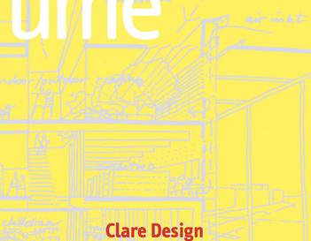 Oro edition, architects