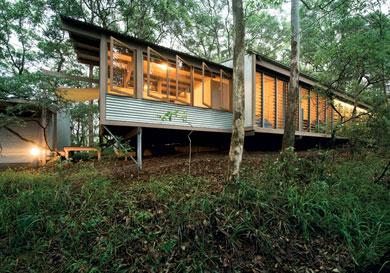 Australian architecture award winners