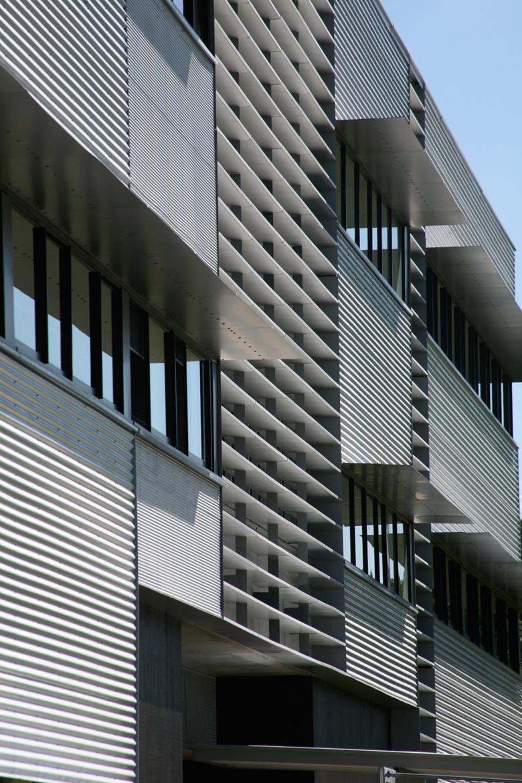 architects of australia